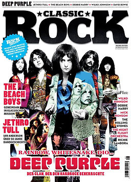 Classic Rock Germany.jpg