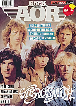 Classic Rock AOR Front Cover.jpg
