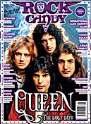 Rock Candy Front Cover.jpg