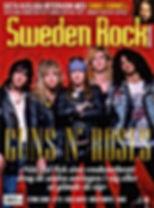 SRM1706-COVER-S.jpg