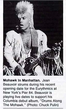 Mohawk in Manhattan.jpg