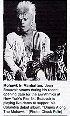 Mohawk in Manhattan.jpg