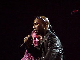 Jean and Bruce Springsteen.jpg
