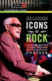 Icons of Rock.jpg