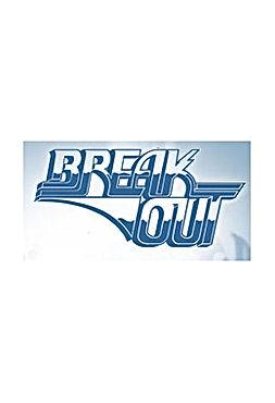 Breakout Magazine.jpg