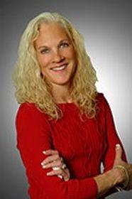 Sharon Norsch Kittler