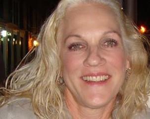 Sharon Kittler