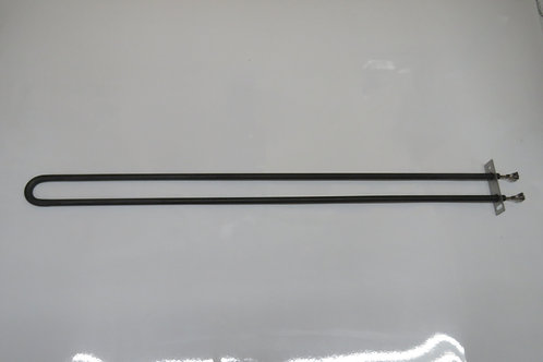 Heating Element Combi 1060