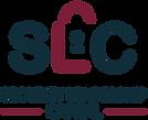 SLC-Logo-high.png