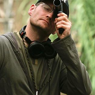 Wikipedia - Jonathan Freeman, ASC