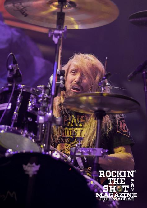 Robert Sweet