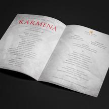 karmena_2.jpg