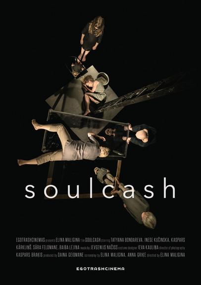 soulcash