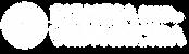 BV_logo-08.png