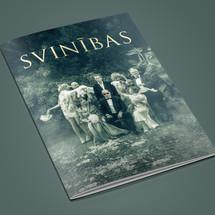 svinibas_1.jpg
