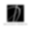 DeliciousDesigns_logo01-03.png