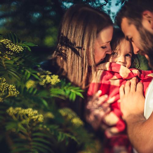 B+T+M+R=family