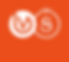 KlasesVakars_logo2.png