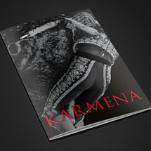 karmena_1.jpg