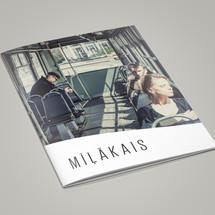milakais_1.jpg