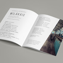 milakais_2.jpg