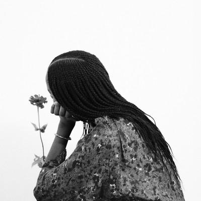 Photo 9 : Fatou Kaba