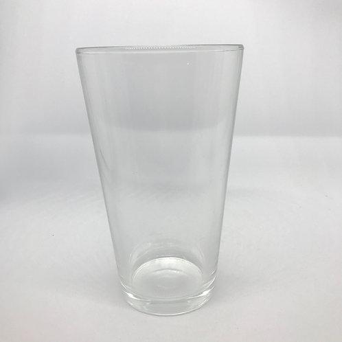 Boston glass 18oz