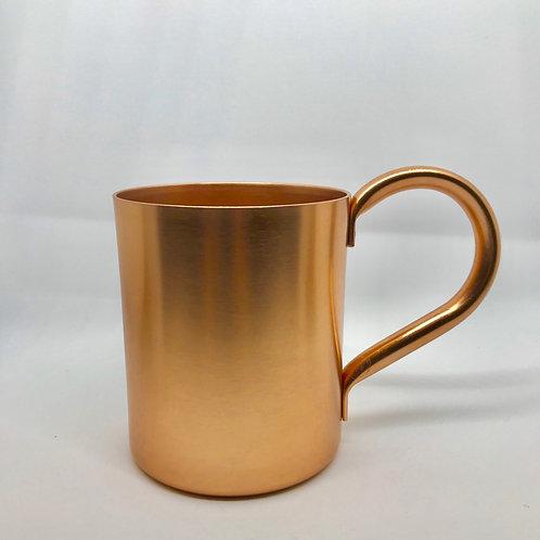 Moscow Mug brossé