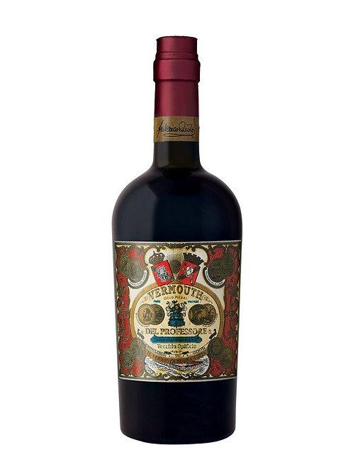 DEL PROFESSORE Vermouth Bianco