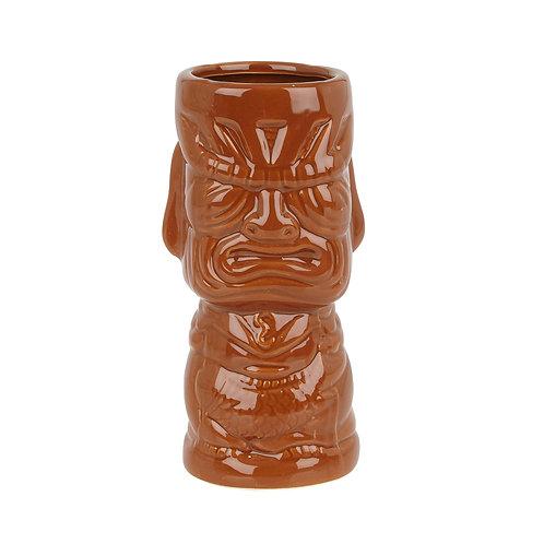 Molokai Tiki