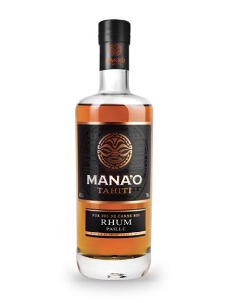 ManaoAmbré