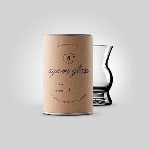 Denver&Liely Agave Glass
