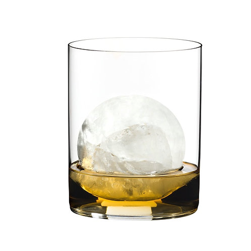 Riedel Whisky Tumbler