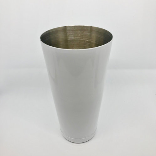 Can 28oz Blanche