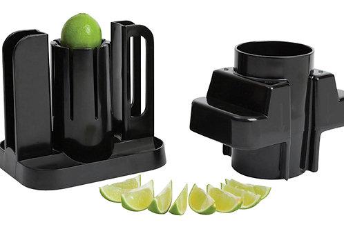Lime Wedger