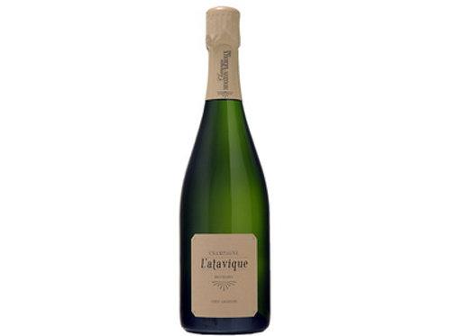 Champagne l'Atavique