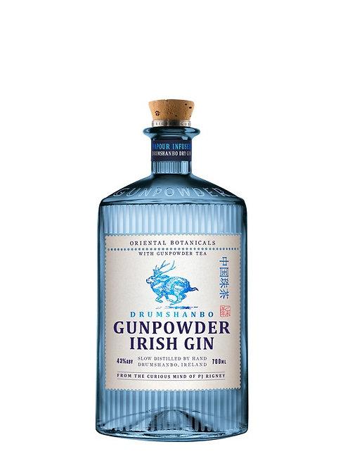 Drumshanbo Gunpowder