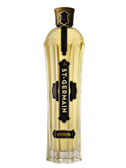 ST-GERMAIN Liqueur de Sureau