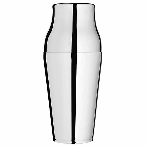 Calabrese Shaker Small