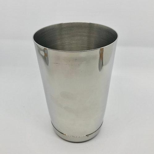 Cup 16oz