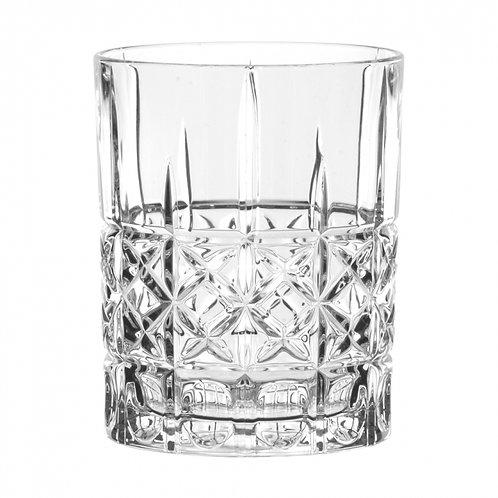 Diamond Whisky