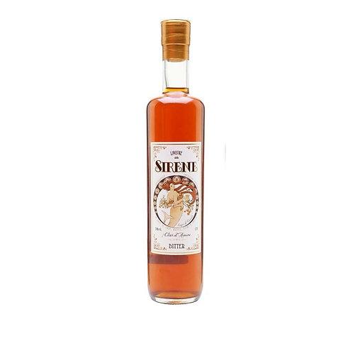 Liquor des Sirene