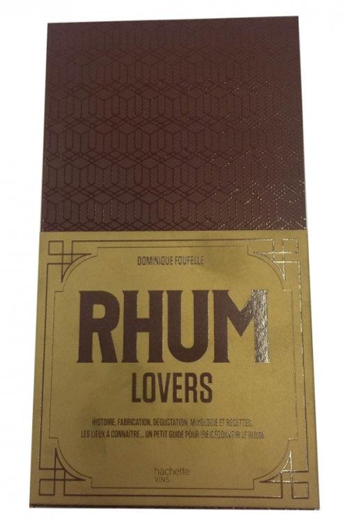 Rhum Lovers
