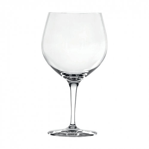 Gin&Tonic Glass