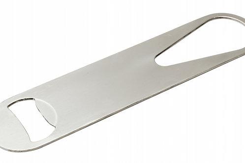 Bar Blade V