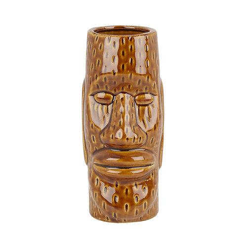 Easter Island Tiki