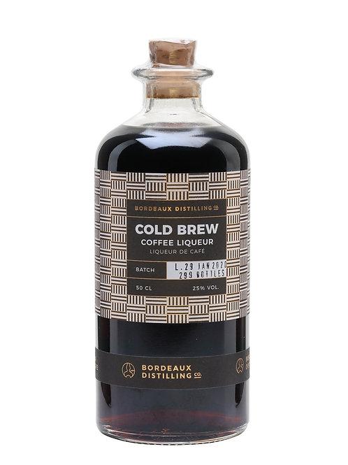Coldbrew Bordeaux Distiling Co.