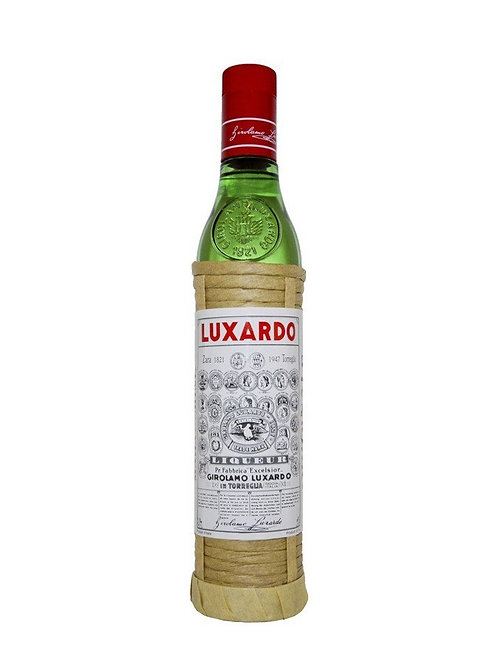 Luxardo Marashino