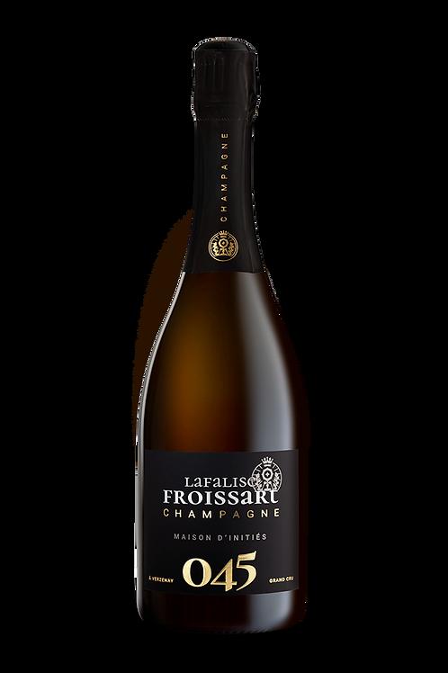 Lafalise Froissart 045