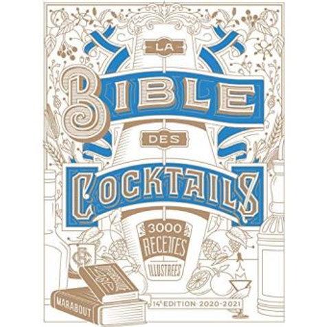 La Bible des Cocktails Difford